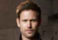 Matt Davis