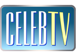CelebTV
