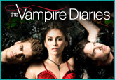 the-vampire-diaries