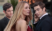 gossip-girl
